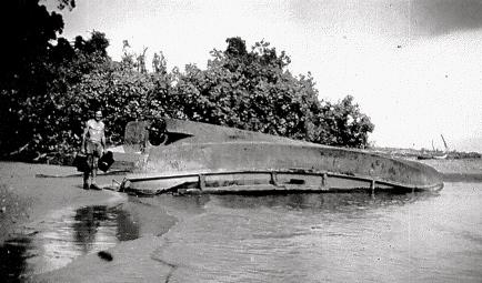 An-upturned-boat.jpg