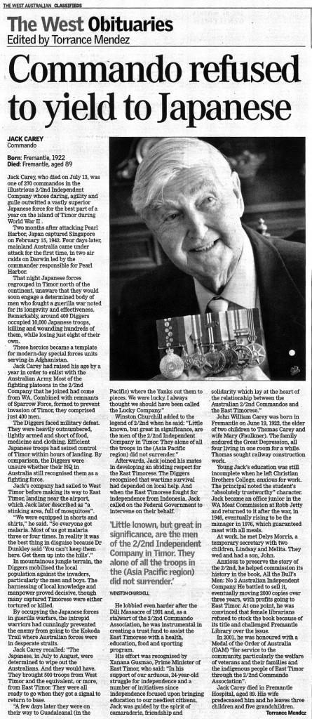 Jack-Carey-obituary-110722-445x1024.jpg