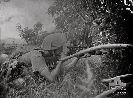 Sniper-in-action1.jpg
