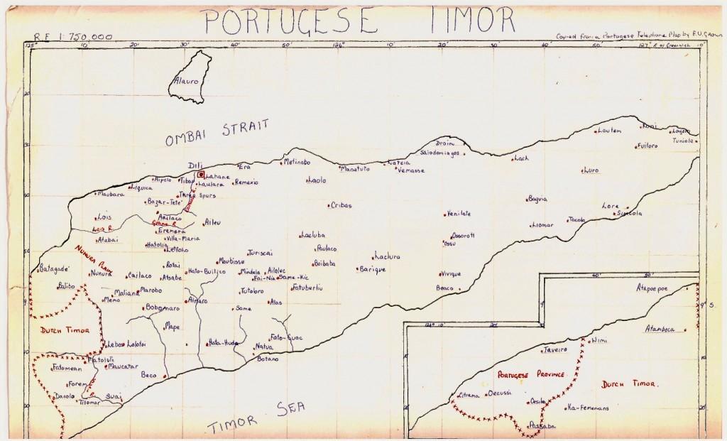 timor_map-1024x621.jpg