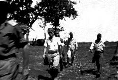 Japanese-Prisoners.jpg