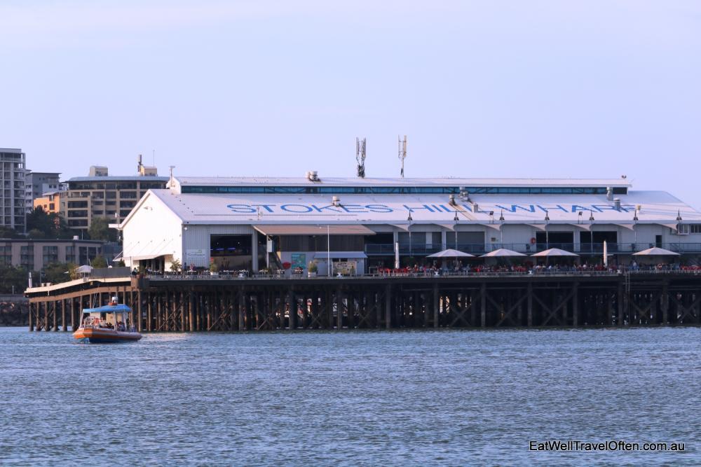 Stokes-Hill-Wharf today.jpg