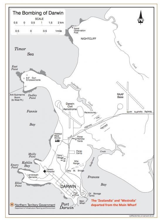 Darwin map.jpeg