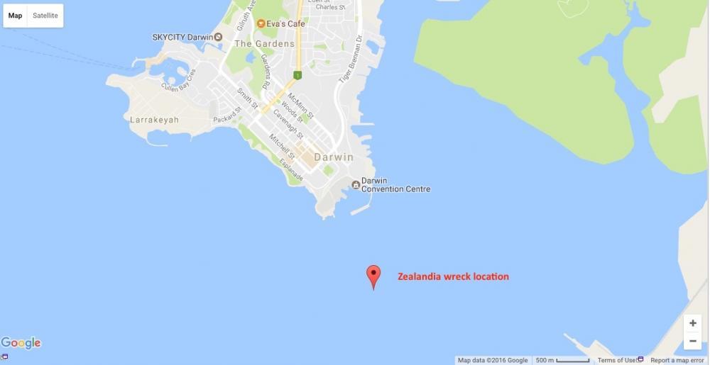 Zealandia wreck site.jpeg