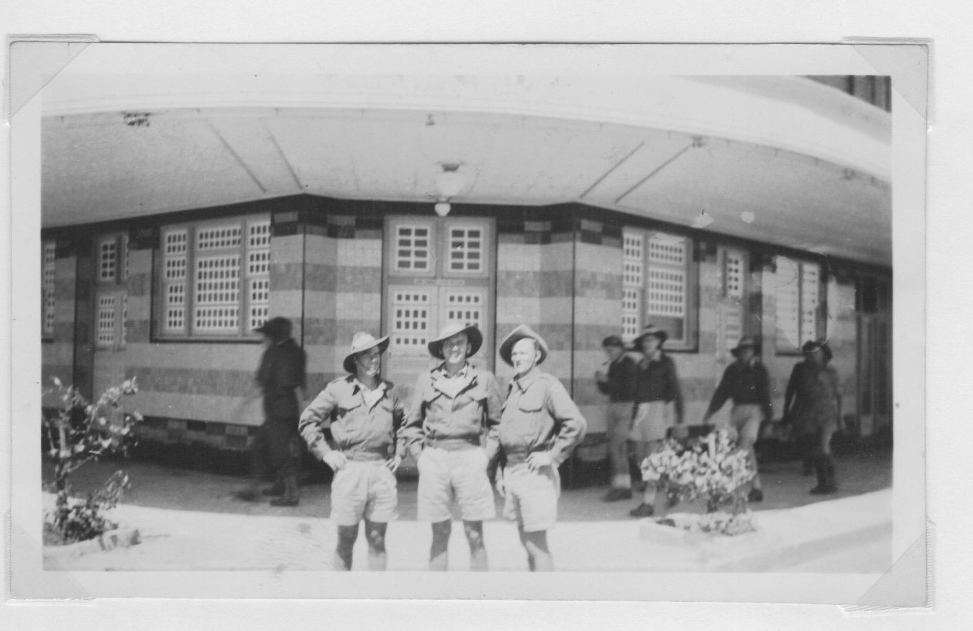 2nd IC men on leave Dili-December1941.jpg