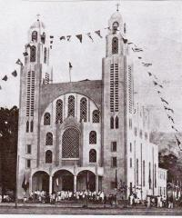 Dili Cathedral inauguration.jpg