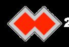 Logo.png.9c3f8bd976db7f93f75967ee7aea0913.png
