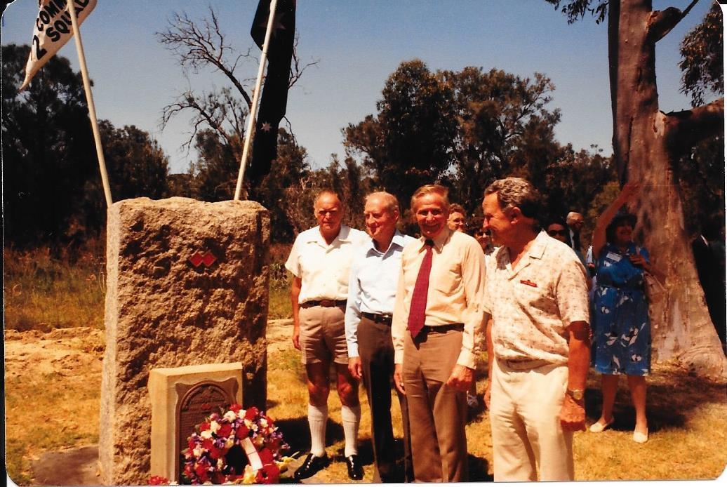 WA Safari 1983.jpg