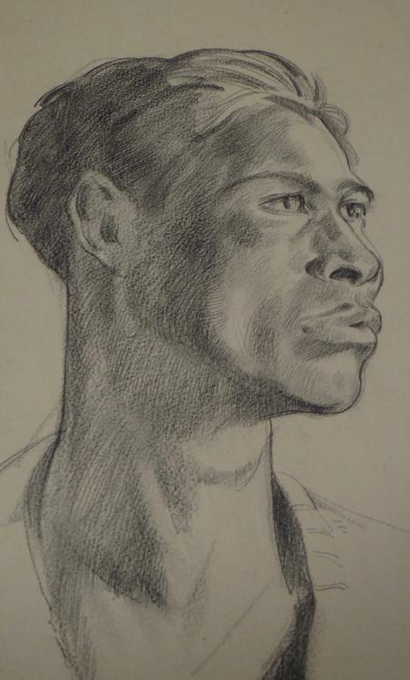 ART26154 – Charles Bush Manuberi from Ainaro.jpg