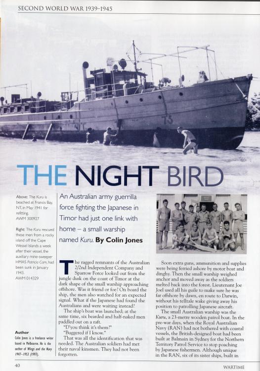 The_night_bird_1.thumb.jpg.0929a209e75bc2ec51b5120f0153da25.jpg