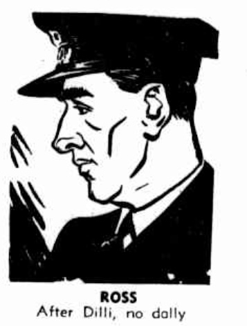 Ross caricature 1944.jpeg