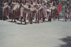 Timorese dancers with drums.jpg