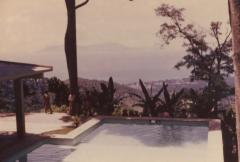 The Rest House - look over Dili.jpg