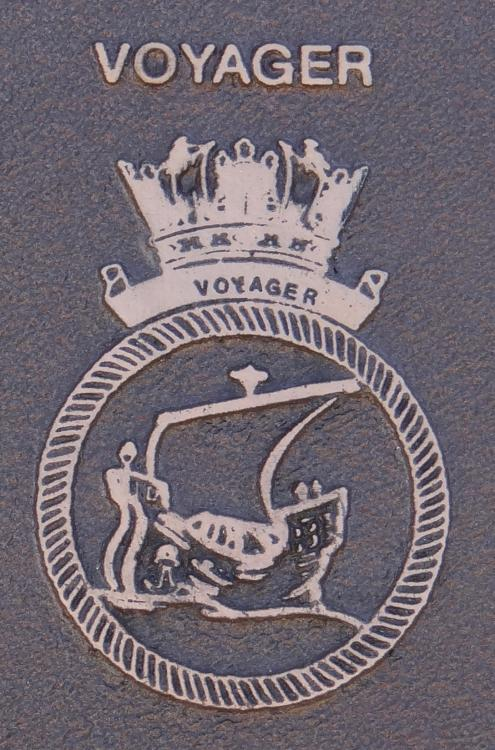 59acf63e24a5d_VoyagerinsigniaScrapIronFlotillaMemorialH.M.A.S.ShropshireMemorialPark.thumb.jpg.86919e440914909335e2175aad75d9ec.jpg