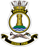 HMAS_armidale_crest.png.8be80375bc3b1bc9a5913e8c2c47ab9b.png