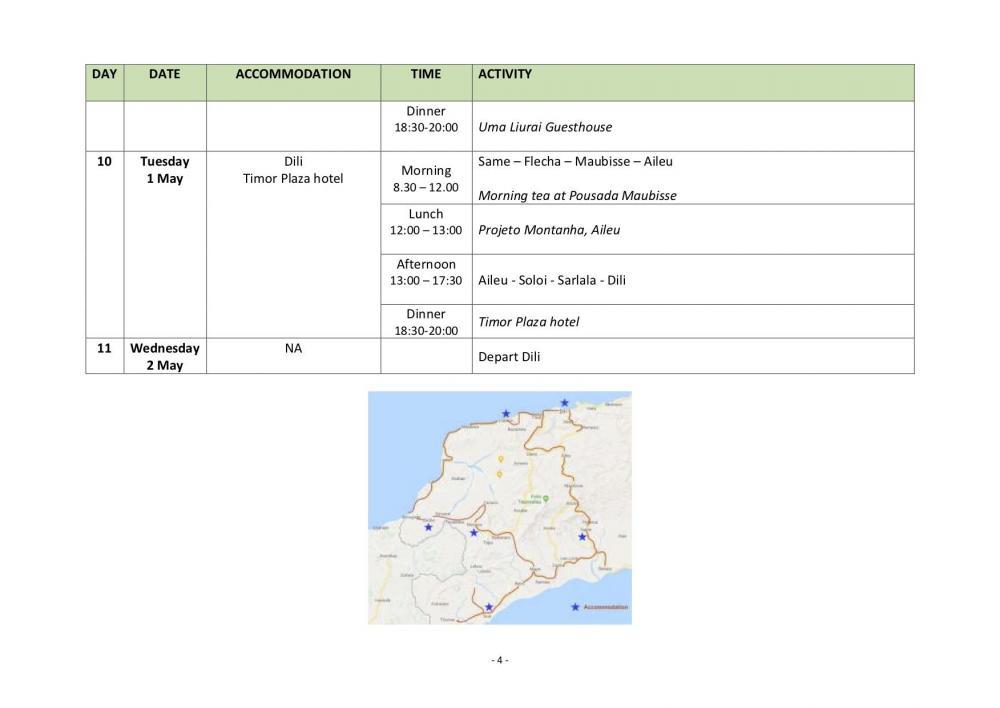 Final Tour Itinerary 1942 tour 4.jpg