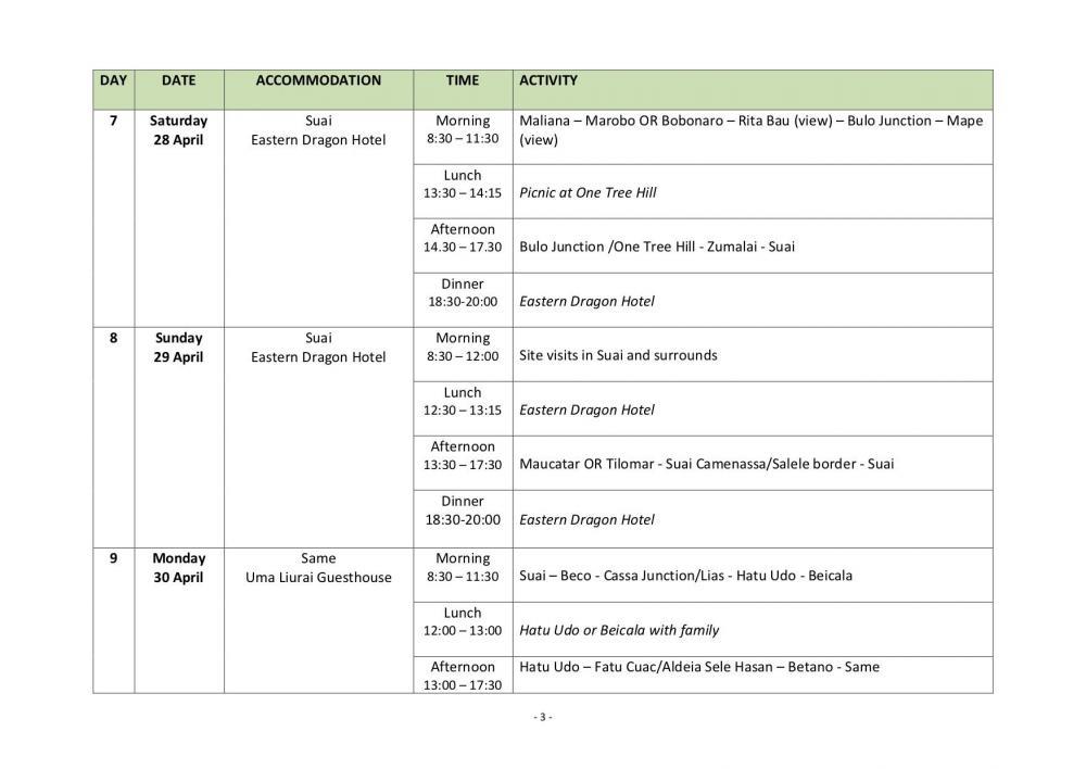 Final Tour Itinerary 1942 tour 3.jpg
