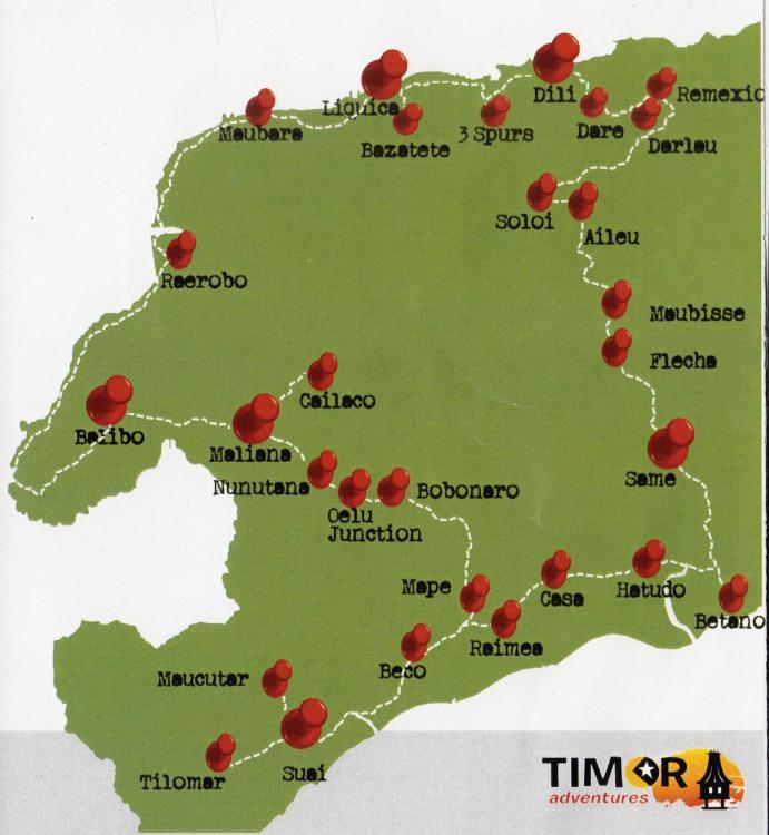 Tour map.jpg