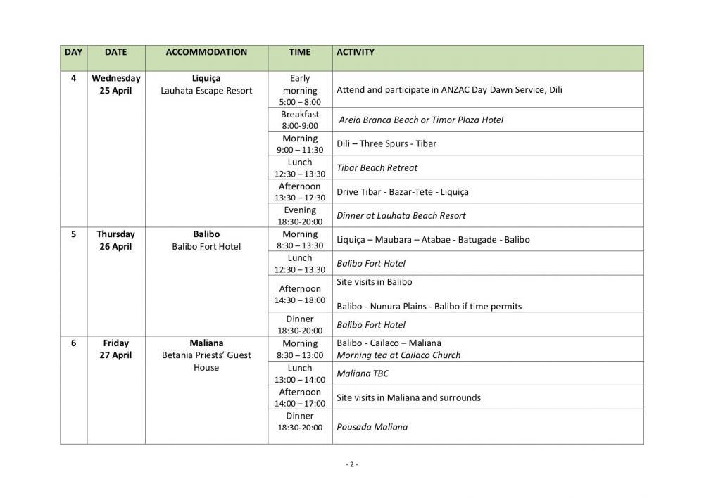 Final Tour Itinerary 1942 tour 2.jpg