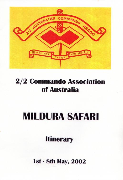 Mildura Safari 2002.jpg