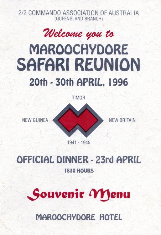 Maroochydore Safari 1996.jpg
