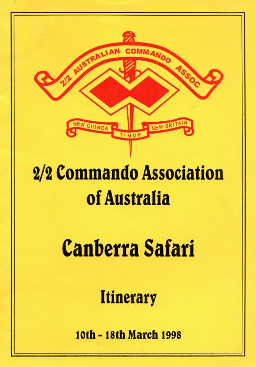 Canberra Safari 1998.jpg