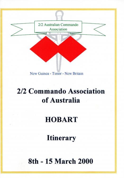 Hobart Safari 2000.jpg