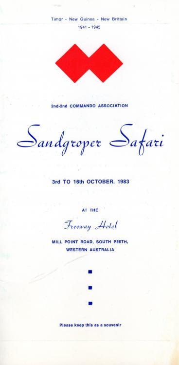 Sandgroper Safari 1971jpg.jpg