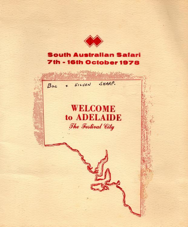 SA Safari 1978.jpg
