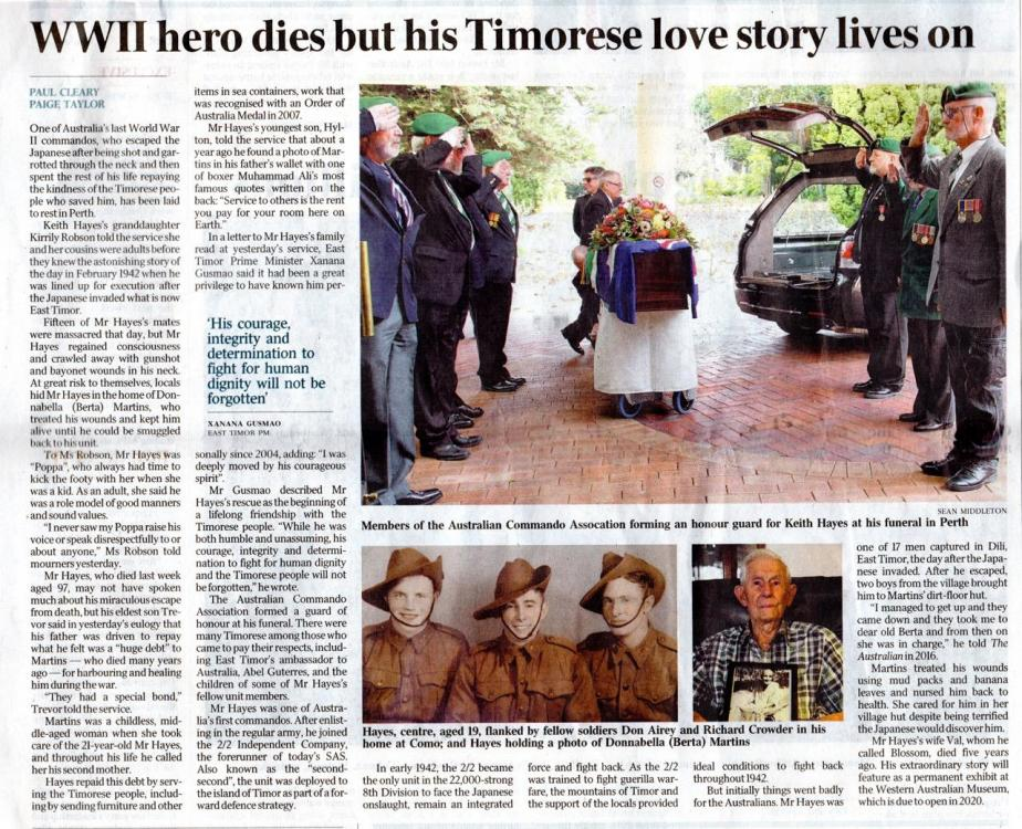 WWII hero dies but his Timorese love story lives on (1).jpg